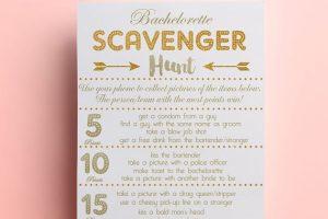 scavender-hunt2