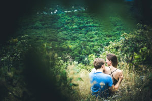 wendl-engagement-wedding-destination-best-photo-3